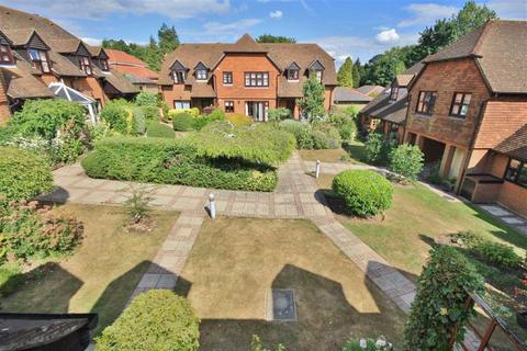 2 bedroom end of terrace house for sale - Wrotham, Kent