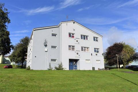 1 bedroom apartment for sale - Baywood Avenue, West Cross, Swansea