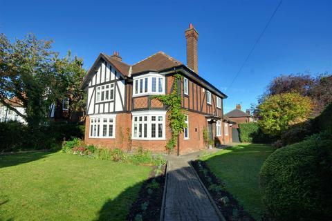 4 bedroom detached house for sale - Newgate Street, Cottingham