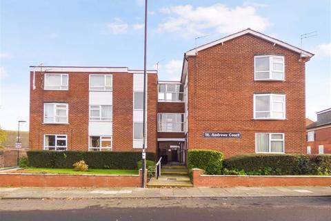 1 bedroom flat - St Andrews Court, Preston Village