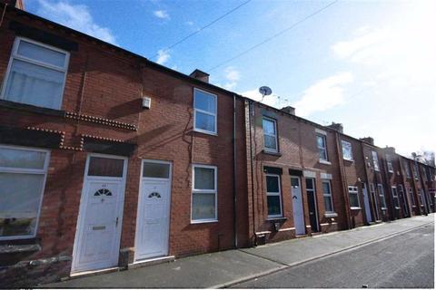 2 bedroom terraced house to rent - Joseph Street, Sutton, St Helens, WA9