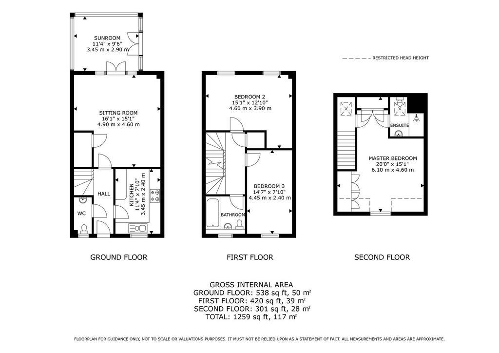 Floorplan: CLHV 100977.1.jpg