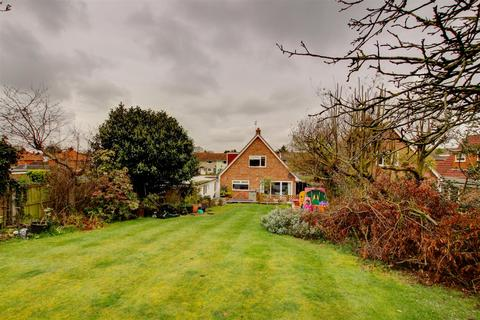 3 bedroom detached house for sale - Norwich, NR14
