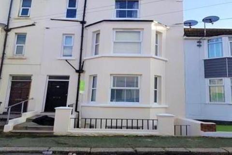 1 bedroom flat to rent - Earl Street, Hastings