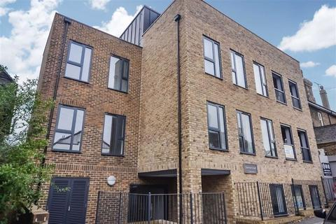 1 bedroom flat for sale - Carlton Avenue, Broadstairs, Kent