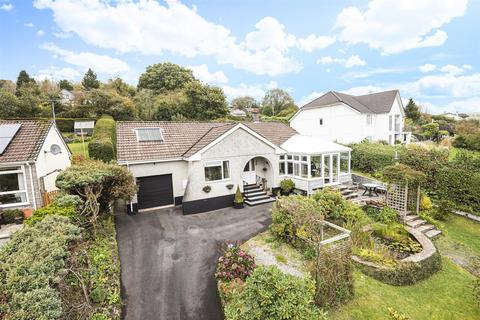 3 bedroom bungalow for sale - Harewood Road, Calstock
