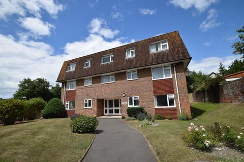 1 bedroom flat to rent - De Roos Road, Eastbourne