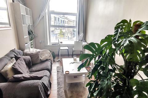 1 bedroom flat to rent - Belsize Lane, Belsize Village, NW3