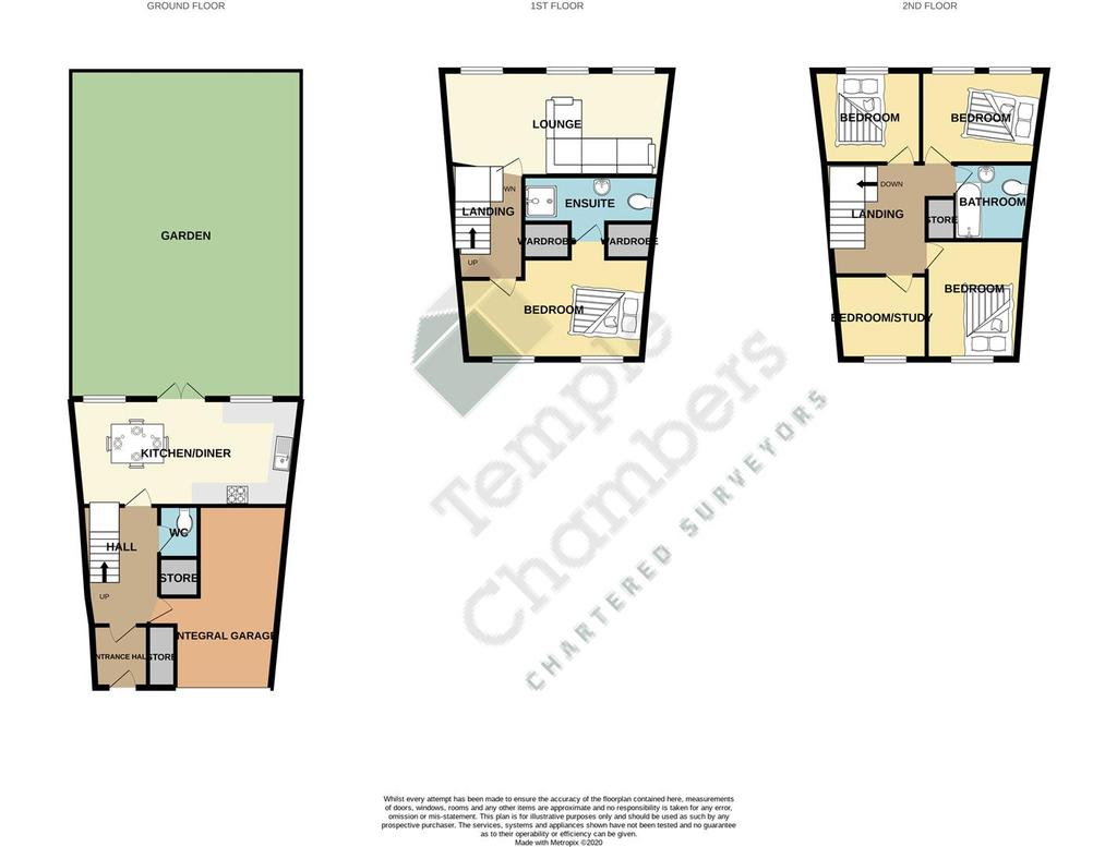 Floorplan: MDFP.jpg
