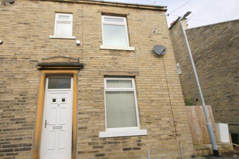 2 bedroom property to rent - Edward Street, Brighouse