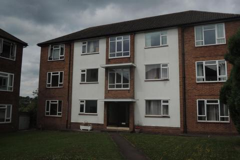 1 bedroom flat to rent - Balfour Court, Lichfield Road, Four Oaks B74 4DB