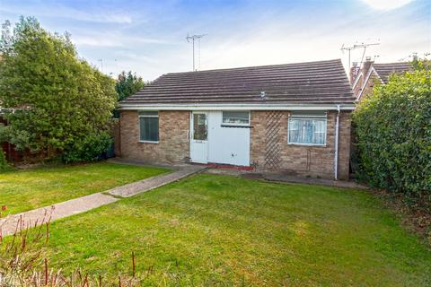 3 bedroom detached bungalow for sale - The Pallant, Goring-By-Sea