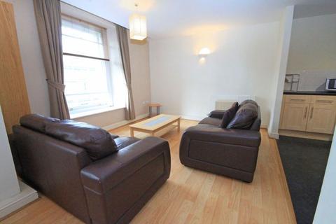 1 bedroom apartment to rent - Nun Street, City Centre - 1 bedroom - 159pw