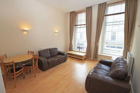 2 bedroom apartment to rent - Nun Street, City Centre - 2 bedrooms - 88pppw