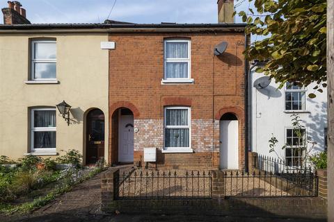 3 bedroom terraced house for sale - Lavender Hill, Tonbridge