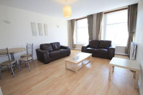 2 bedroom apartment to rent - Nun Street, City centre - 2 bedrooms - 94pppw