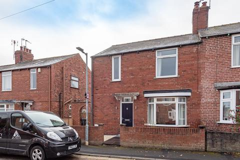 3 bedroom semi-detached house for sale - Carrington Avenue, York