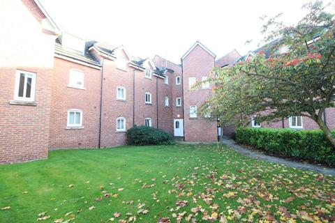 2 bedroom apartment for sale - Flat , Aster Court,  Southport Road, Lydiate, Liverpool