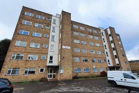 2 bedroom apartment for sale - Boscombe Spa Road, Bournemouth, BH5
