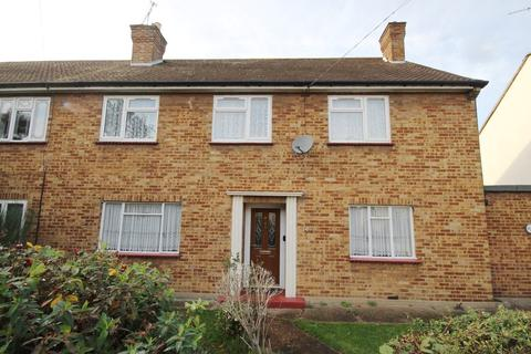 2 bedroom maisonette for sale - Burwood Gardens, Rainham, RM13