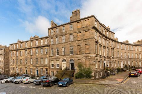 2 bedroom flat for sale - 1 (3F1), Scotland Street, Edinburgh, EH3 6PP