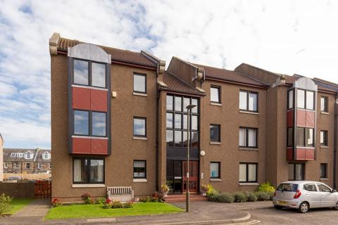 3 bedroom flat for sale - 1 Flat 1, Barsworth Gracefield Court, Musselburgh, EH21 6LL