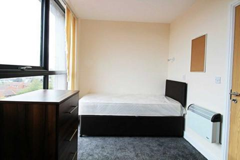 1 bedroom apartment for sale - Henry Street, Liverpool