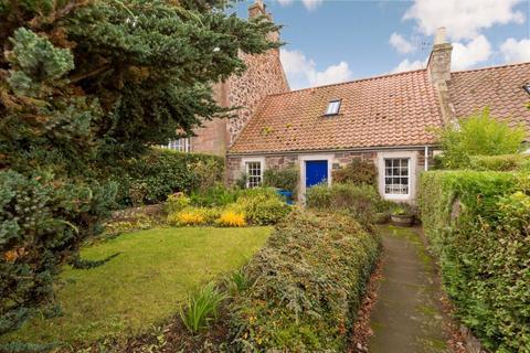 4 bedroom cottage for sale - Craig Cottage, 11 Browns Place, East Linton, East Lothian, EH40 3BD