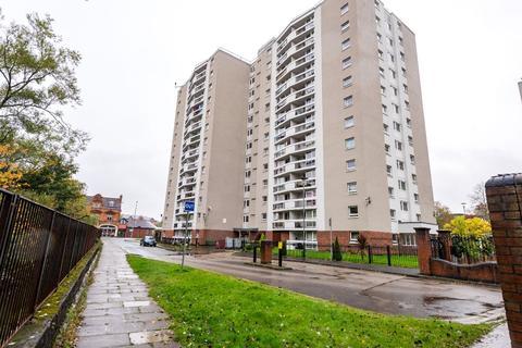 2 bedroom flat for sale - Crompton House, Crompton Street, Wigan
