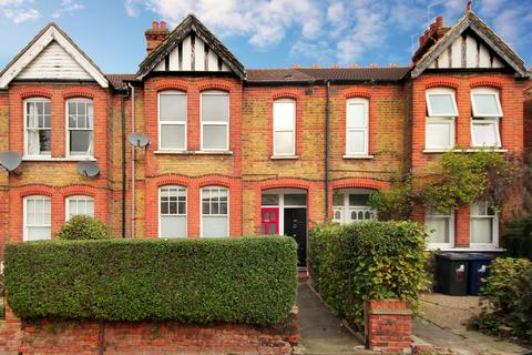 3 bedroom flat for sale - Lawrence Road, W5