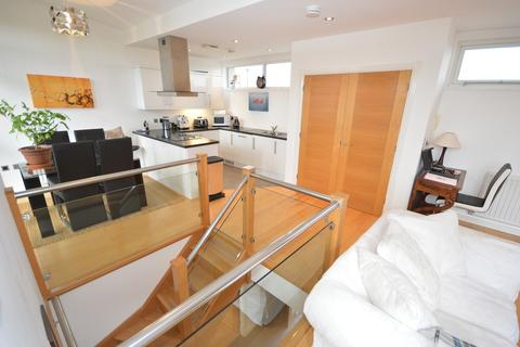 2 bedroom apartment for sale - Dune Point, Clifton Drive North, FY8