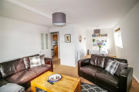 2 bedroom apartment for sale - Paget House, The Waterloo, Cirencester, GL7