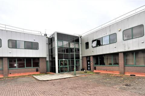 2 bedroom apartment for sale - Bentham Close, Westlea, Swindon, SN5