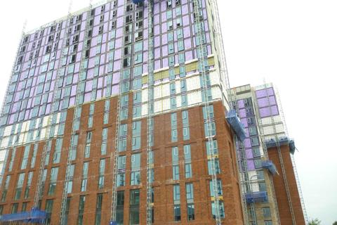 3 bedroom apartment for sale - No.1 Old Trafford