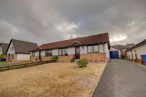 3 bedroom bungalow for sale - 98 Boswell Road, Inverness, IV2 3EW