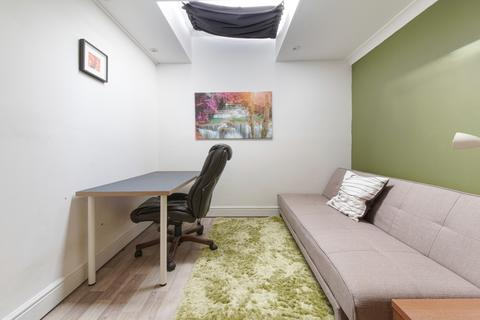 House share to rent - Willoughby Lane, Tottenham