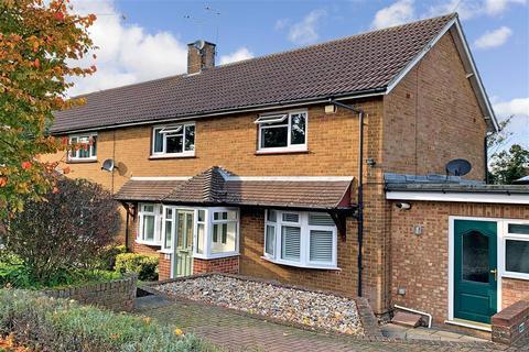 4 bedroom semi-detached house for sale - Wheatsheaf Close, Loose, Maidstone, Kent