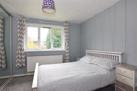 2 bedroom terraced house for sale - Raleigh Close, Walderslade, Chatham, Kent