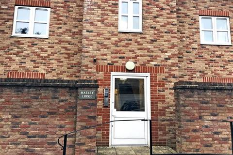 2 bedroom ground floor flat for sale - Harley Lane, Heathfield, East Sussex