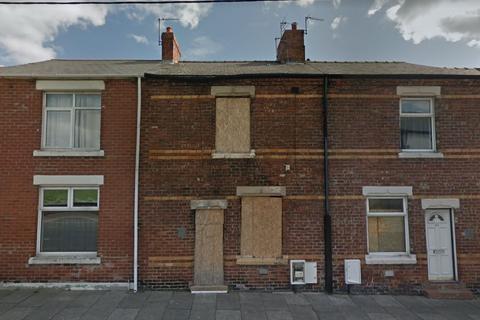 2 bedroom terraced house for sale - Sixth Street, Horden, Peterlee, Durham, SR8 4JX