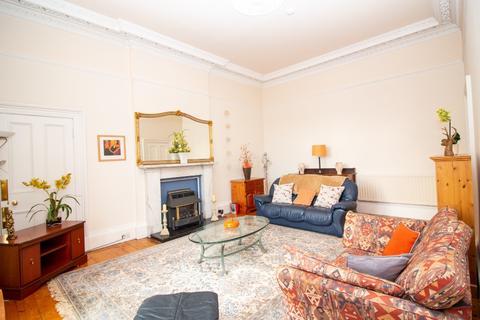 2 bedroom villa to rent - Grange Road, Grange, Edinburgh, EH9