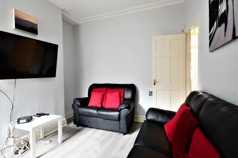 4 bedroom house share to rent - Albert Edward Road, Kensington Fields , Liverpool