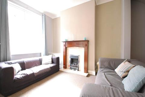 2 bedroom house share to rent - Fairbank Street, Wavertree, Liverpool