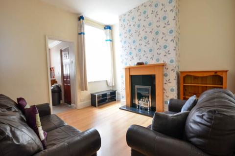 2 bedroom house share to rent - Taunton Street, Wavertree, Liverpool