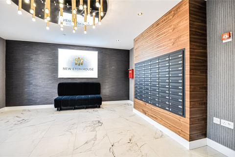 2 bedroom apartment to rent - New Eton House, Bath Road, Slough, Berkshire, SL1