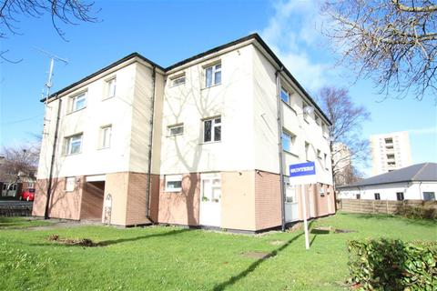 2 bedroom flat for sale - Heddon Grove, Bradford, BD5 0TA