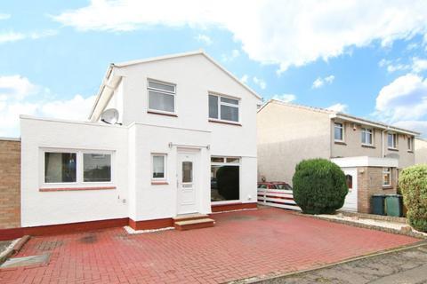 4 bedroom detached house for sale - 32 Buckstone Loan East, Edinburgh EH10 6XD