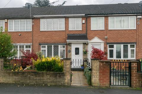 3 bedroom terraced house for sale - Newlay Lane Place, Bramley, Leeds, LS13