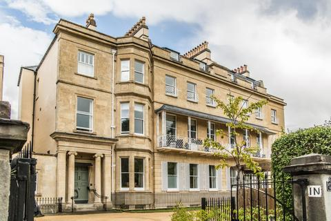 3 bedroom apartment for sale - Litfield Court, Clifton, Bristol, BS8