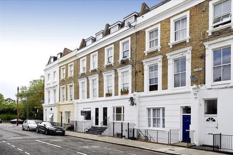 3 bedroom flat to rent - Melina Road, Shepherd's Bush W12